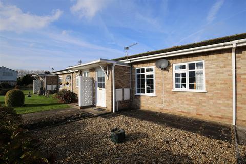 2 bedroom bungalow for sale - Severn Grove, Burnham-On-Sea
