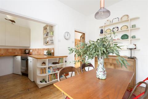 3 bedroom terraced house for sale - Heysham Road, Stamford Hill, N15