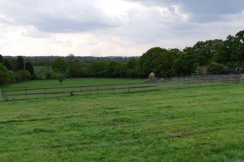 3 bedroom property with land for sale - Bushmoor House, Goat Hall Lane, Chelmsford, Essex, CM2