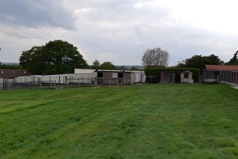 Residential development for sale - Bushmoor House, Goat Hall Lane, Chelmsford, Essex, CM2