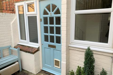1 bedroom flat for sale - Culverden Park Road