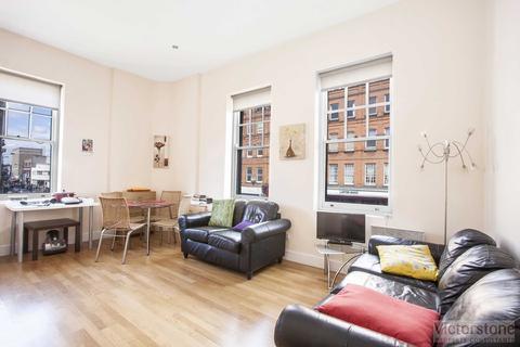 2 bedroom flat to rent - Camden High Street London,  Camden, NW1