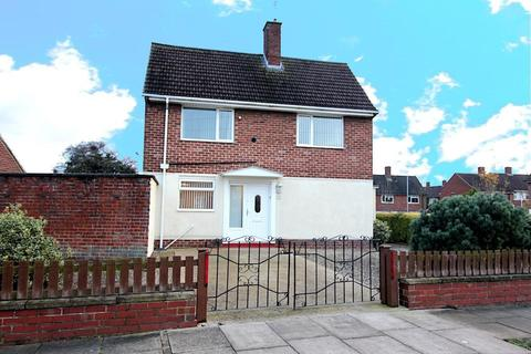 2 bedroom house for sale - Ebchester Close, Stockton On Tees, TS19