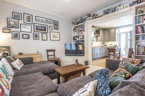 2 bedroom flat for sale - Wandsworth Road, Battersea