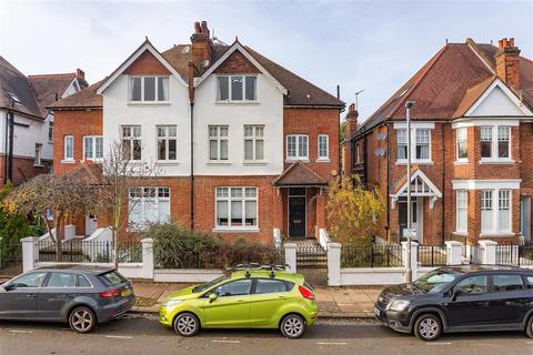 5 bedroom semi-detached house for sale - Holmbush Road, SW15