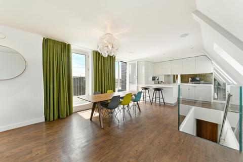 2 bedroom apartment to rent - Hop Art House, Southwark Street, Southwark SE1