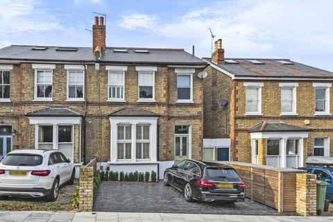2 bedroom flat for sale - Upland Road East Dulwich SE22