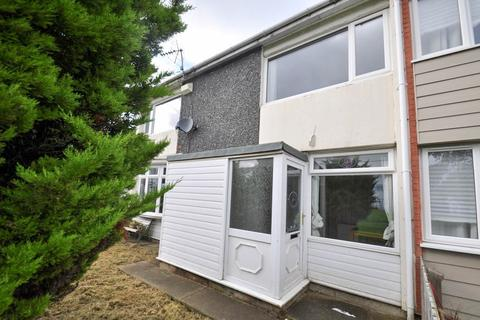 3 bedroom terraced house for sale - Haylands Square, South Shields