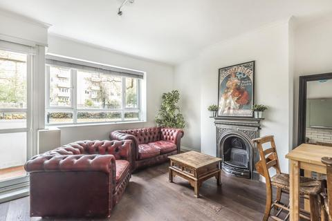 price reduced cheap for discount check out 2 Bed Flats For Sale In Wimbledon Village | Buy Latest ...