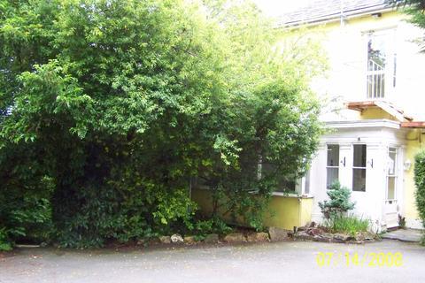 1 bedroom flat to rent - Priory House St Thomas Road,  Launceston, PL15