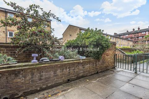 1 bedroom flat to rent - Winchester Close London SE17