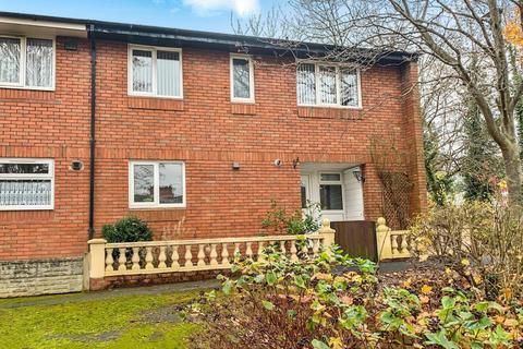 4 bedroom house for sale - Penketh Court, Runcorn