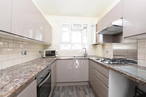 3 bedroom flat for sale - Ambleside, Albert Drive, LONDON, SW19