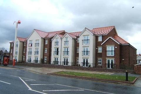 2 bedroom flat for sale - Bay Court, South Bents
