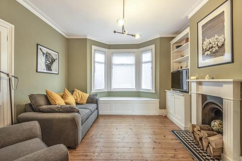 3 bedroom terraced house for sale - Goodrich Road, East Dulwich