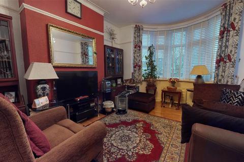 3 bedroom terraced house for sale - Eardley Road, Streatham, London, SW16