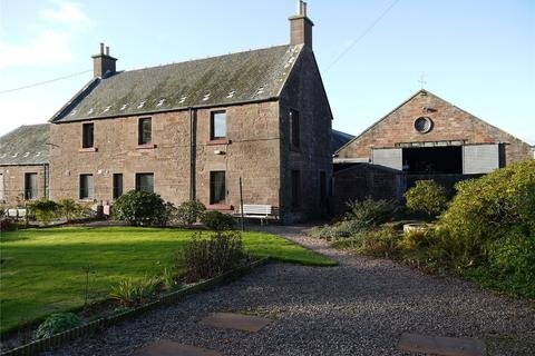 3 bedroom semi-detached house to rent - The Old Farmhouse, Braidestone Farm, Meigle, Blairgowrie, Perth and Kinross, PH12