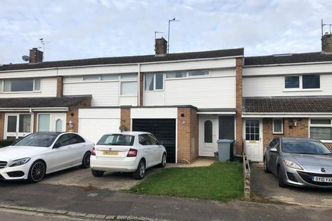 3 bedroom house for sale - Eynsham, Oxfordshire, OX29