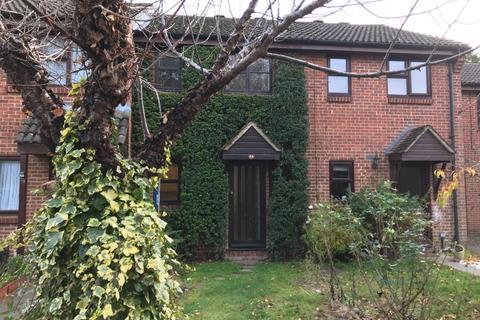 2 bedroom house to rent - Forest Park, Bracknell, RG12