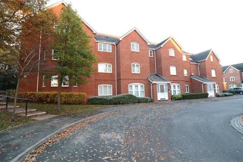 2 bedroom flat for sale - Hickory Close, Coventry, West Midlands