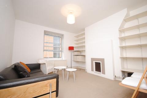 1 bedroom flat to rent - Old Paradise Street London SE11