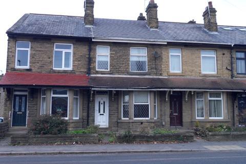 2 bedroom terraced house to rent - Ravensthorpe Road, Dewsbury, West Yorkshire, WF12