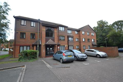 1 bedroom apartment for sale - Dutch Barn Close, Stanwell