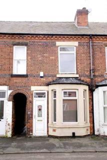 3 bedroom terraced house to rent - 63 Claude Street, Dunkirk NG7 2LA