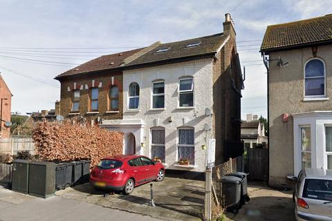 1 bedroom apartment for sale - 39 Clifford Road, South Norwood, London, SE25