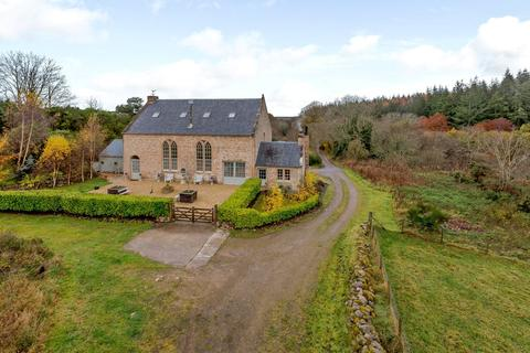 5 bedroom detached house for sale - Auldearn, Nairn