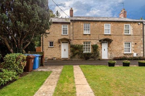 1 bedroom apartment to rent - Green Road, Kidlington OX5 2HA