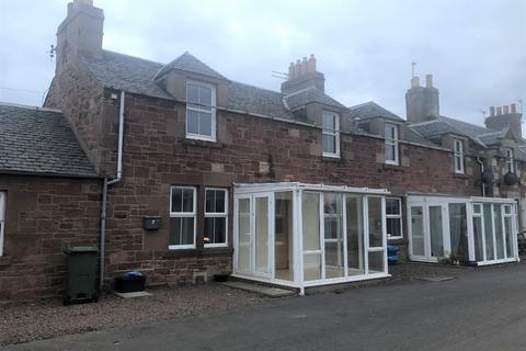 3 bedroom cottage to rent - South Belton Cottages, Dunbar, EH42