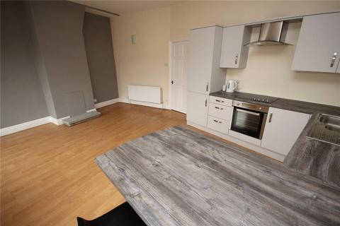 3 bedroom apartment to rent - Shaw Road, Newhey, Rochdale, Greater Manchester, OL16