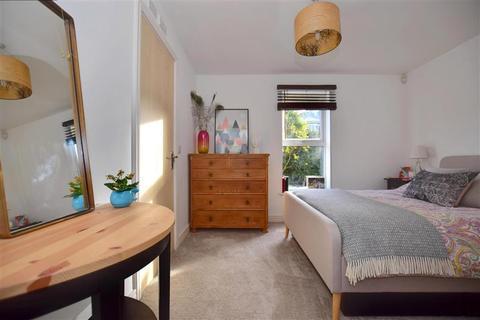 2 bedroom ground floor flat for sale - Upper Grosvenor Road, Tunbridge Wells, Kent