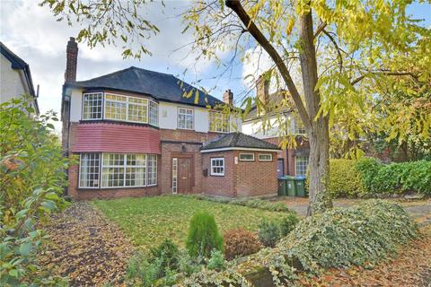 5 bedroom detached house for sale - Brooklands Park, Blackheath, London, SE3