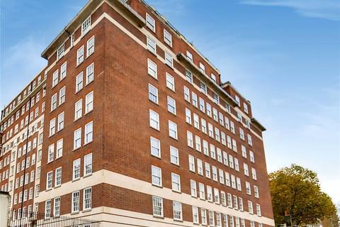 2 bedroom flat for sale - Portman Square, Marylebone, London, W1H