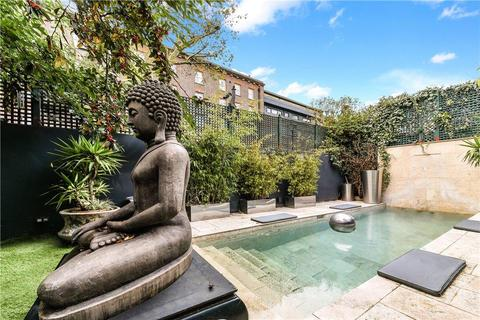 5 bedroom semi-detached house for sale - Bow Road, Bow, London, E3