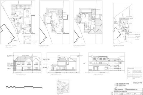 5 bedroom house for sale - Dane Road, Southall, UB1