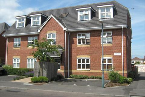 2 bedroom flat to rent - Paisley Road, Southbourne, Bournemouth BH6