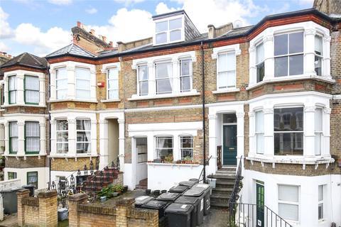 2 bedroom maisonette for sale - Ommaney Road, Telegraph Hill, SE14