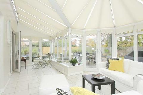 4 bedroom detached house for sale - Lynch Hill Park, Whitchurch