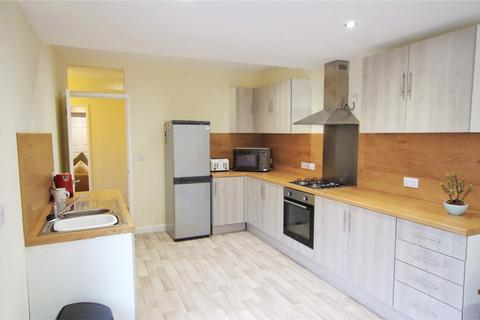 3 bedroom bungalow for sale - Spencer Close, Hedon, Hull, East Riding of Yorkshire, HU12