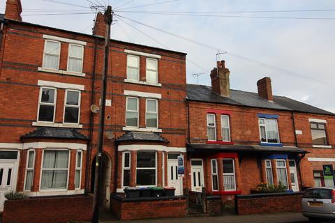 1 bedroom flat to rent - Derbyshire Lane, Hucknall, Nottingham NG15