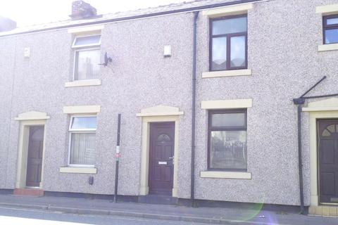 2 bedroom terraced house to rent - Oldham Road, Rochdale, Lancashire, OL11