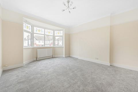 3 bedroom flat for sale - Perry Hill London SE6