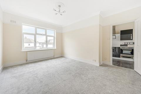 2 bedroom flat for sale - Perry Hill London SE6