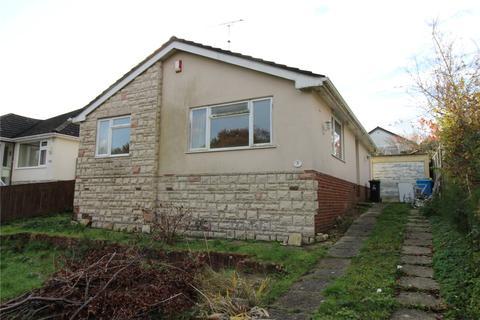 2 bedroom bungalow for sale - St. Brelades Avenue, Poole, Dorset, BH12