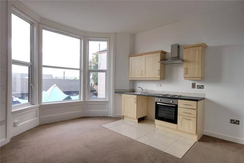 1 bedroom flat for sale - Coatham Court, Coatham Road