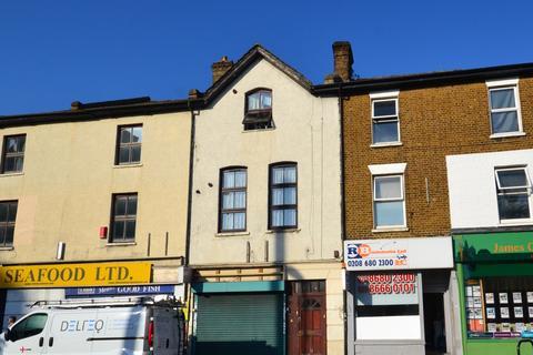 Retail property (high street) for sale -  London Road,  Croydon, CR0