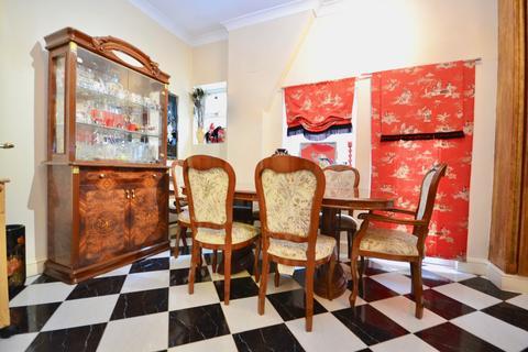 6 bedroom detached house for sale -  Lamberhurst Road,  London, SE27